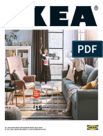 ikea_catalogue_en_gb.pdf
