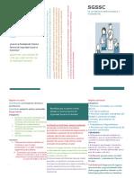 Qué entiende por el Sistema General de Seguridad Social en Colombia folleto.docx