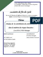 CI BQ.pdf