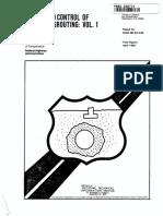 dot_34958_DS1.pdf