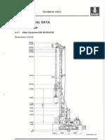 BG 24H Technical Specification