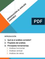Maestría - Análisis Contable 3.pdf