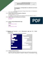 11GU2009G0012.pdf