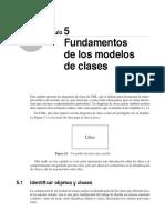 BT03_-_Diagrama_de_Clases.pdf