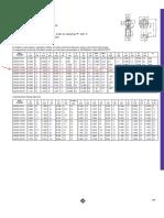 Rotula Medição de Diâmetro Harvester