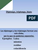 Diptongo triptongo hiato_2.pdf