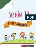 pri6-sesion10.pdf