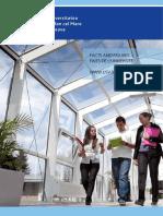 brosura_prezentare_USV_2010.pdf