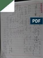 Solution Test Probleme 1