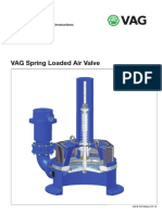 KAT B 1913_Spring Loaded Air Valve_Edition1_en_01 10
