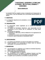 Bases de Futsal - copia.doc