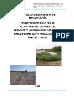 327895343-Informe-Final-Red-Desague-Tacna.pdf