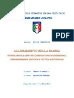 Allegati_3112014213440.pdf