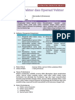 bhnajar_fd4f21f2556dad0ea8b7a5c04eabebdaUKBM VEKTOR 1.pdf
