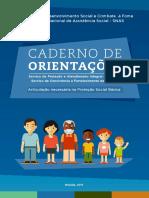 Cartilha_PAIF_1605.pdf