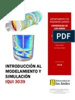 Notas-de-Clase-JPV-Final-1-87.pdf