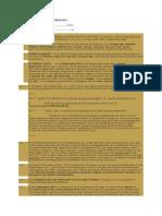 Sample Complaint Affidavit.docx