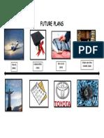 FUTURE PLANS.docx