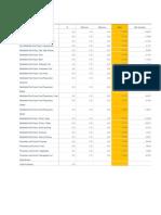 Descriptive-Statistics.docx