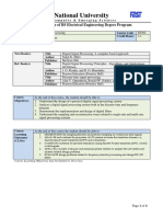 Course+Objectives+and+Outcomes_DSP_Spring2019.pdf