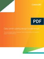 Data_Center_Cabling_Design_Fundamentals_WP-111201-EN (1).pdf