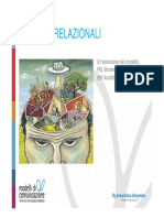 Copioni-relazionali-2017.pdf