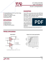 119a319afc.pdf