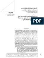 698-3326-2-PB 2.pdf