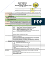 Q4-DLL-position-paper.docx