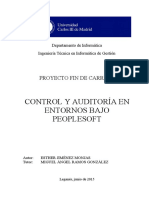 peoplesoft.pdf