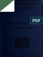 PITMAN SHORTHAND INSTRUCTOR.pdf