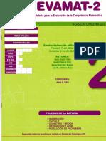 EVAMAT 2 version 2.0.pdf