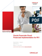 Oracle_Fusion_Financials_Student_Guide_Part2.pdf