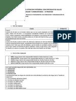 Diplomado de Atencion Integral Con Enfoque en Salud Familiar y Comunitaria-1
