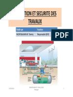 FORMATION ET SECURITE DES TRAVAUX.pdf