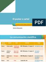 El Poster o Cartel-Ing. Mecánica v3