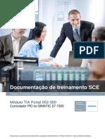 SCE_PT_052-300 PID Control_S7-1500_R1703