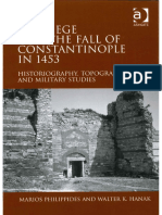 221149367-The-Siege-and-the-Fall-of-Constantinople-in-1453-Historiography-Topography-And-Military-Studies.pdf