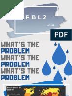 PBL 2