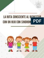 EBOOK_REGALO_CONSCIENCIA_Y_BALANCE.03.pdf