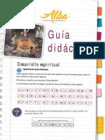 Guía-didáctica-—-El-libro-de-Alba.pdf