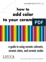 CeramicColor.pdf