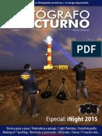 Fotógrafo Noctuno - diosestinta.blogspot.com.pdf
