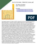 355213500-La-Fabula-Mistica-Siglos-Xvi-Xvii.pdf