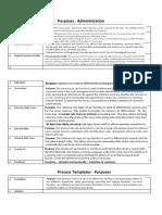 Purposes - admin.docx