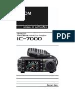 Manual de Instruções Icom IC-7000.pdf