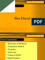 bio-diesel1-140608131019-phpapp02