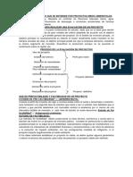 EXAMEN DE PROYECTOS RESPUESTAS.docx