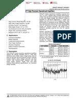 opa277.pdf