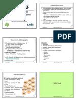 Reseaux-sans-fil.pdf